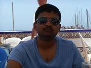 Gurudutt V.