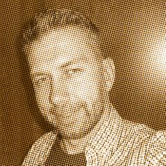 Artur J.