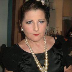 Raynor Louise C.