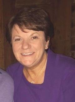 Patty W W.