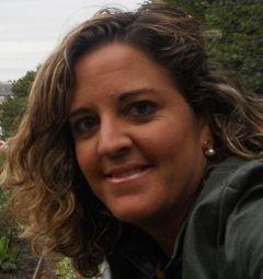 Noelia R.