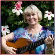 Carol M. B.