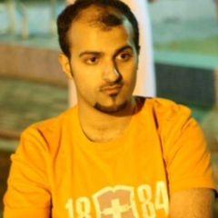 Abdulaziz Adel A.