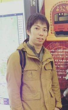 Kazuki T.