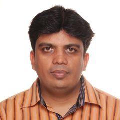 Siddharth Kundanlal T.