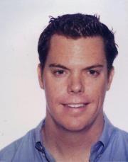 Matt O.