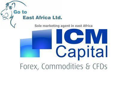 Forex trading in nairobi