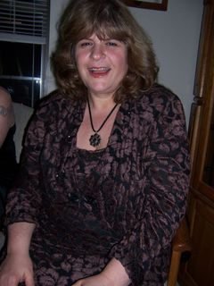 Sigrid R.