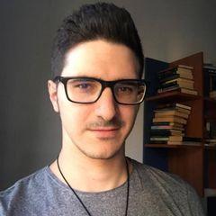 Edoardo R.