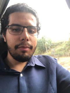Ibrahim Al H.