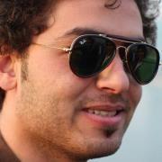 Rashid Ahmad Al S.
