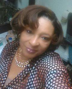 Sheila T.