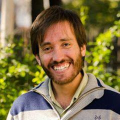 Federico T.