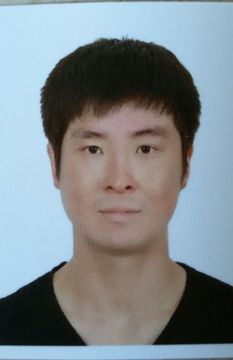 Jinho C.