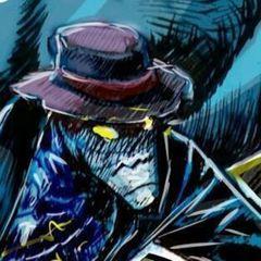 Freddy n.