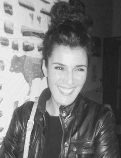 Yosra L.