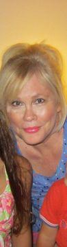 Margo G.
