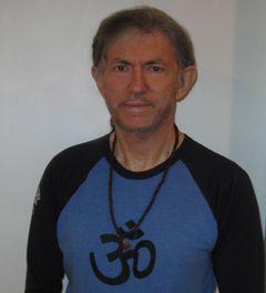 Rene David A.