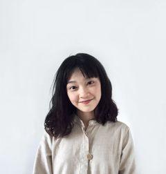Ying-An C.