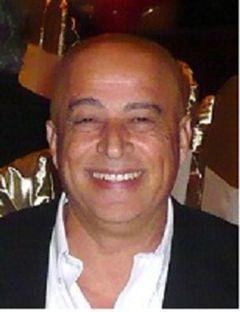 Tony J.