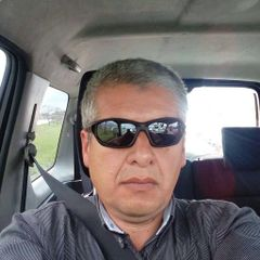 Hernando C.