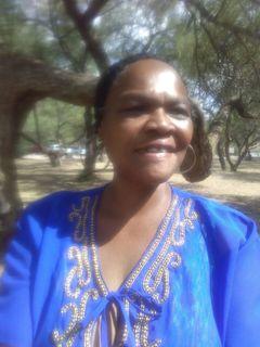 Glenice D.