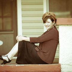 LynDale L.