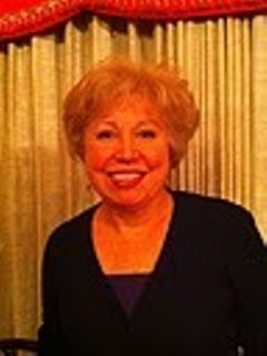 Beverly M.