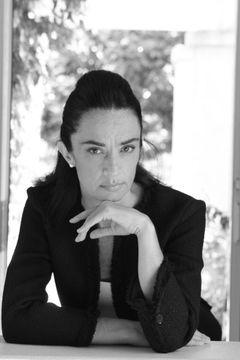 Isabel K.