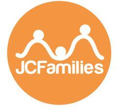 JCFamilies