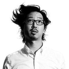 Yousuke O.