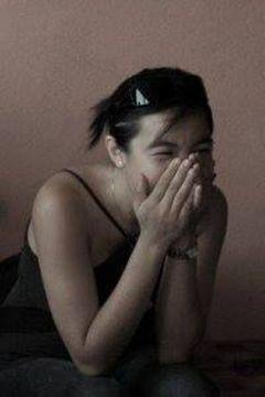 Rachel Shien-ying T.