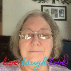 Sheryl M.