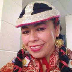 Kathy Miriam Valdivia F.