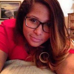 Ariella Denisse Reyes R.