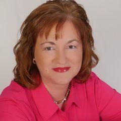 Maureen H.