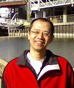 Norman Z.