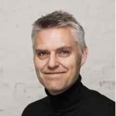 Andreas Ø.
