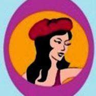 Lelia Fabiana P.