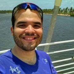 Diego Tavares de S.