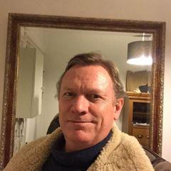 Sven-Erik H.