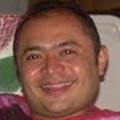 Emiliano Zuleta A.