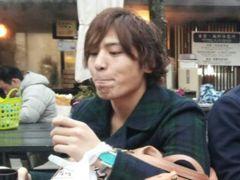 Yosuke O.