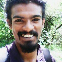rahul b