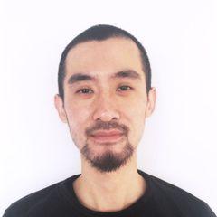 Wu Tin H.