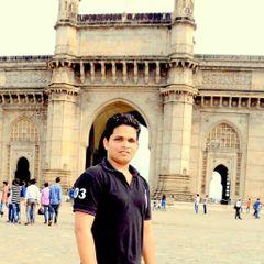 Indrajeet K.