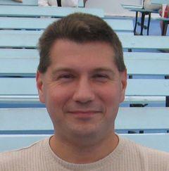 Tony V.