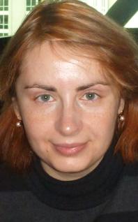 Mariya M.