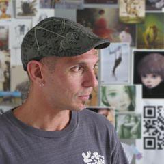 Olivier O.