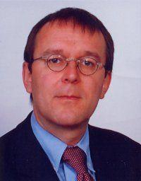Erwin L.